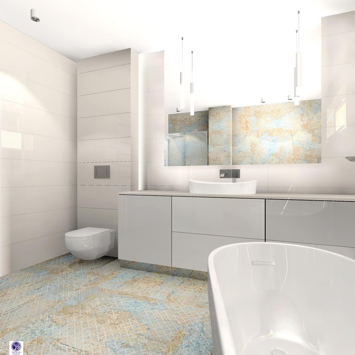łazienki Meble Comfort Fronty Płyty Meble Do Biura